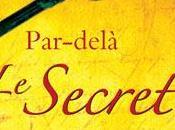 delà secret