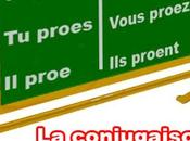 Analyse inutile proverbes