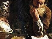 myriades d'Archimède