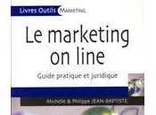 marketing line Michelle Jean-Baptiste