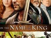 Name King Dungeon Siege Tale