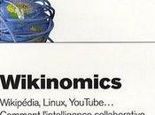 Wikinomics Prescot Anthony D.Williams